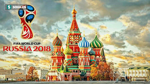 HLV Lê Thụy Hải: Bản quyền World Cup không chỉ là việc của VTV. Phải có!  - Ảnh 1.