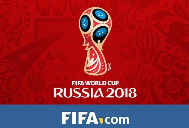 Các nước kiếm tiền cực khủng từ bản quyền World Cup thế nào? - Ảnh 2.