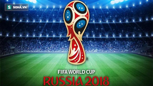 Sếp VinGroup tiết lộ lý do tài trợ 5 triệu USD cho VTV mua bản quyền World Cup - Ảnh 2.