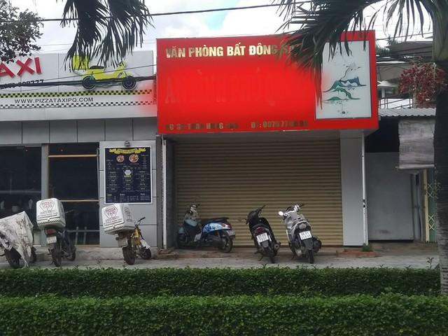 Lùi thời hạn thông qua đặc khu, liệu thị trường BĐS tại  Vân Đồn, Vân Phong, Phú Quốc có đổ vỡ? - Ảnh 1.