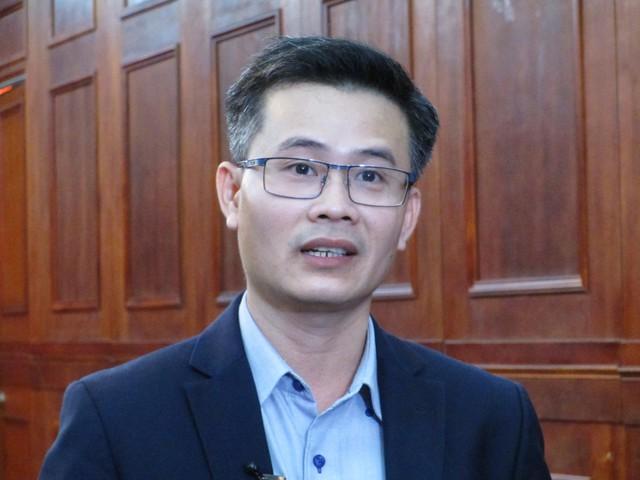 Bamboo Airways và bài toán khó về độc quyền tự nhiên trong ngành hàng không  - Ảnh 1.