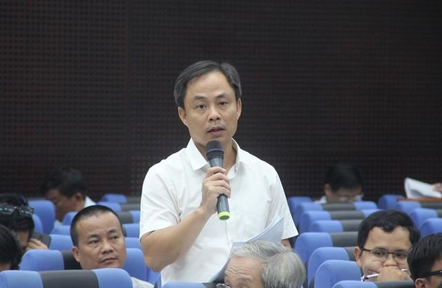 Đà Nẵng sắp mở văn phòng đại diện du lịch tại Trung Quốc - Ảnh 1.