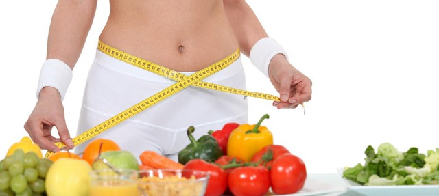 Không có thời gian tập thể dục? Đây là 7 cách giảm mỡ bụng tự nhiên rất hiệu quả - Ảnh 1.