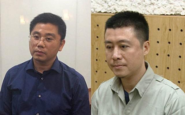Ông Phan Văn Vĩnh khai gì về món quà triệu USD vụ đánh bạc nghìn tỷ? - Ảnh 4.