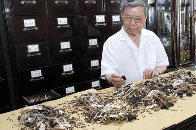 Thần dược hút độc đậu Lào giá cắt cổ 6 triệu/kg: Tất cả chỉ là hư cấu - Ảnh 2.