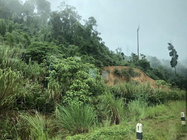 Tường thuật từ nơi vỡ đập thủy điện Lào: Chỉ còn một sốh dùng trực thăng, ca-nô để cứu người - Ảnh 5.