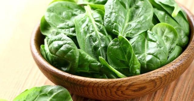 Những thực phẩm là thần dược bổ gan nhưng thường bị phái mạnh hắt hủi: Kiên trì bổ sung ngay để giảm thiểu bệnh tật - Ảnh 1.