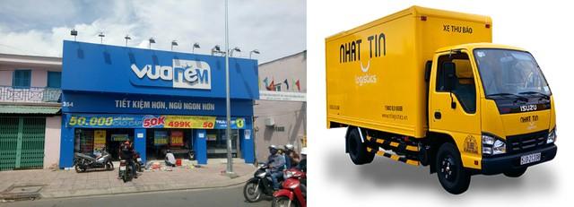Quỹ Mekong Enterprise Fund II (MEF II) đã đã đi vào hoạt động khoản thoái vốn cuối cùng, mật độ hoàn vốn đạt 4,5 lần - Ảnh 1.