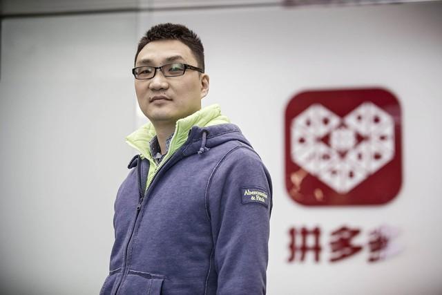 Đây là bí quyết giúp doanh nhân này sở hữu công ty trị giá 23 tỷ USD, lọt top những người giàu nhất Trung Quốc chỉ trong vòng chưa đầy 4 năm - Ảnh 1.