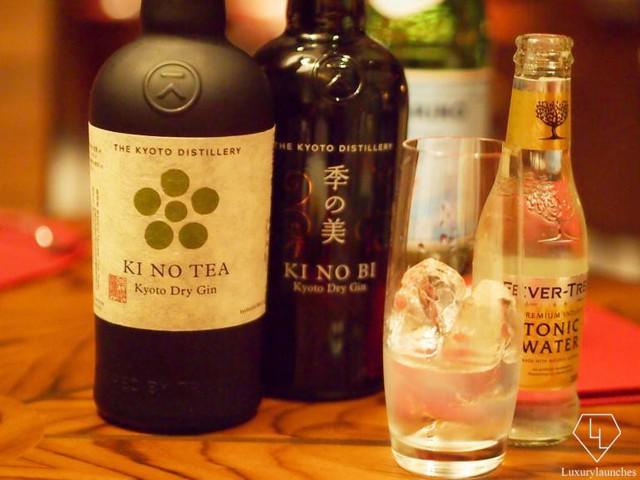 Du lịch Nhật Bản, hãy thưởng thức ẩm thực khó quên tại khách sạn 5 sao cao cấp Four Seasons Kyoto - Ảnh 15.