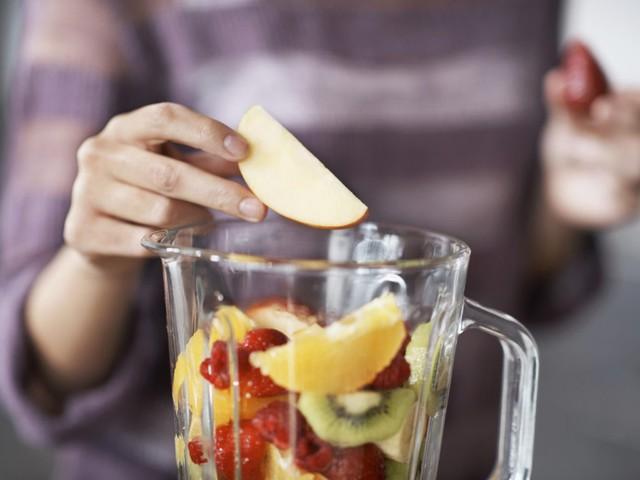 Ăn trái cây lúc nào được coi là tốt nhất và tệ nhất? - Ảnh 3.