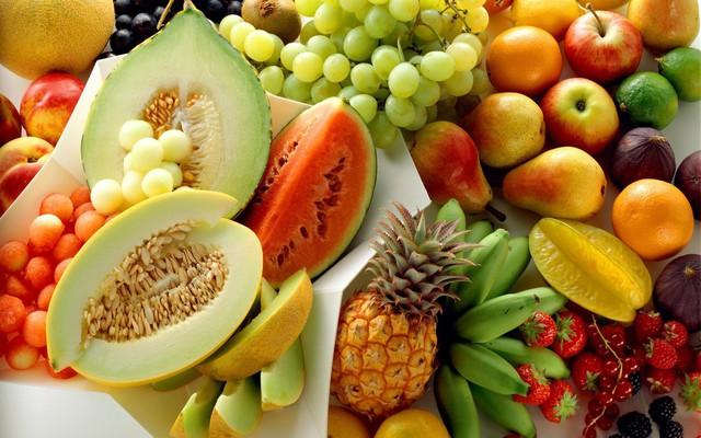 Ăn trái cây lúc nào được coi là tốt nhất và tệ nhất? - Ảnh 5.