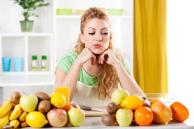 Ăn trái cây lúc nào được coi là tốt nhất và tệ nhất? - Ảnh 6.
