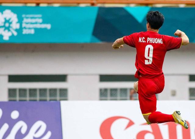 Lườm rau gắp thịt, HLV Park Hang-seo sẽ dùng U23 Nepal làm bàn đạp dọa Nhật Bản? - Ảnh 2.