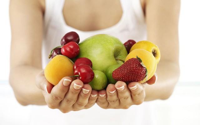 Nên ăn trái cây vào thời điểm nào: Biết để không phí tiền mua và tốt cho sức khỏe - Ảnh 2.