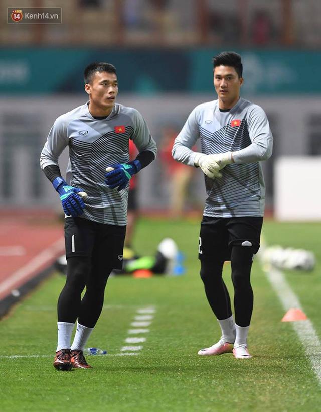 HLV Park Hang Seo làm gì giúp cầu thủ Olympic Việt Nam thân thiết, gắn kết như gia đình? - Ảnh 2.