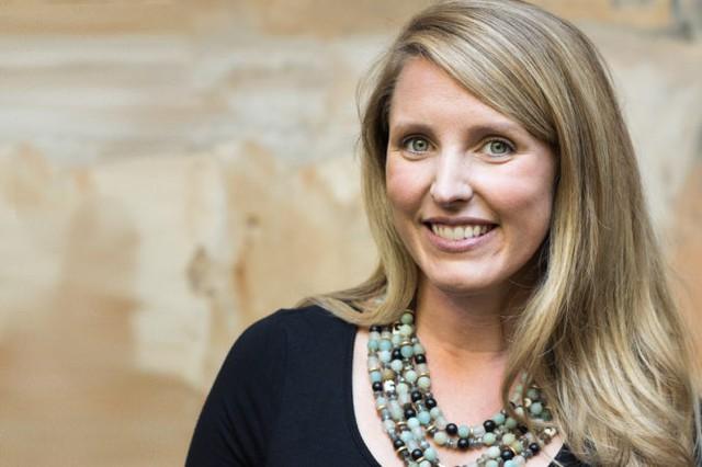 """""""Phục vụ mọi người"""" - phong cách lãnh đạo tưởng như lạ đời, hiếm gặp lại đang giúp 5 nữ CEO này gặt hái thành công ngoài sức mong đợi - Ảnh 4."""