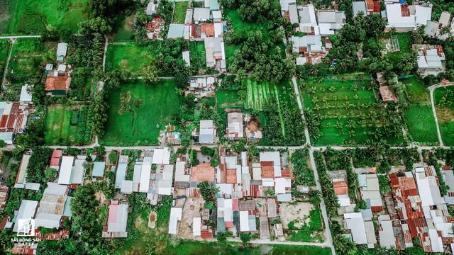 Cận cảnh siêu dự án Bình Quới - Thanh Đa giữa thành thị TP.HCM tân tiến sau 26 năm quy hoạch treo - Ảnh 9.