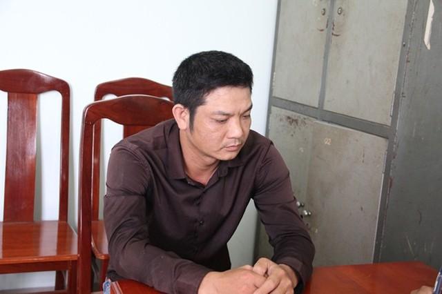 Phát hiện đường dây cho vay nặng lãi ở Tây Ninh - Ảnh 1.