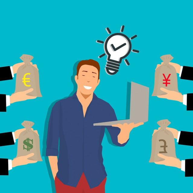 Nghịch lý nơi công sở khiến nhiều người vỡ mộng: Không phải cứ chăm chỉ, nhiệt tình, làm việc cả ngày nghỉ là sẽ được thăng chức, tăng lương - Ảnh 5.