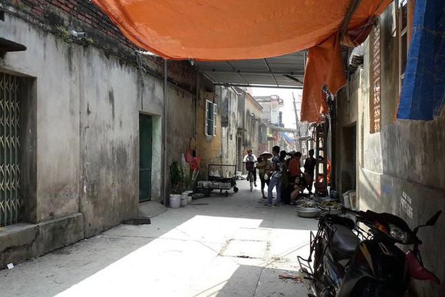 Vụ vỡ nợ hàng chục tỷ ở Bắc Ninh: Cho vay hơn 3 tỷ không lấy lãi, chỉ viết giấy cam kết - Ảnh 1.