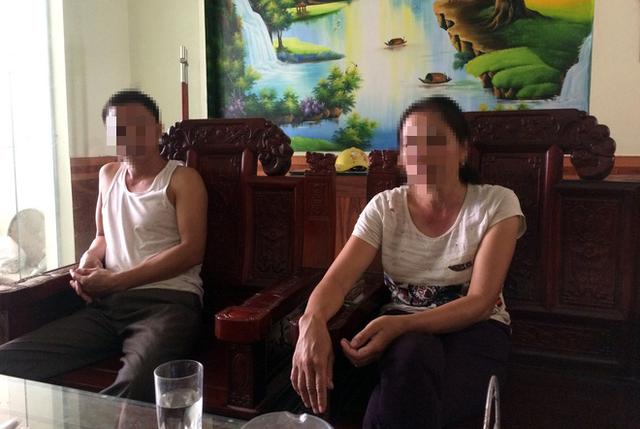 Vụ vỡ nợ hàng chục tỷ ở Bắc Ninh: Cho vay hơn 3 tỷ không lấy lãi, chỉ viết giấy cam kết - Ảnh 2.