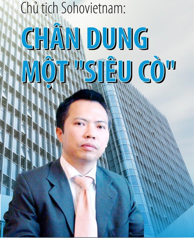 phanxuancan