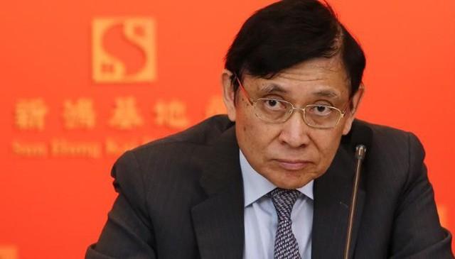 Giới siêu giàu Châu Á: Khủng tới mức độ nào? - Ảnh 2.