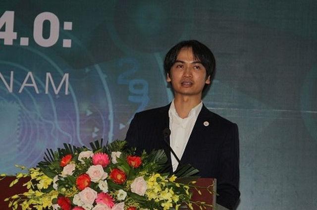 Việt Nam có thời cơ bước vào ngành công nghiệp có quy mô phân khúc 79 tỷ USD vào năm 2022? - Ảnh 1.