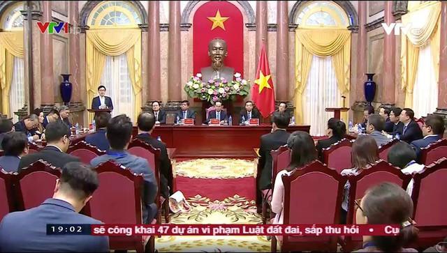 Hai anh em người Việt ghi dấu ấn với trí tuệ nhân tạo trong y khoa - Ảnh 1.