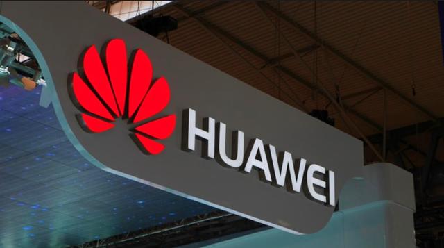 Huawei soán ngôi vị thứ hai của Apple về doanh số smartphone toàn cầu, Táo khuyết phải chịu áp lực từ tứ phía - Ảnh 1.
