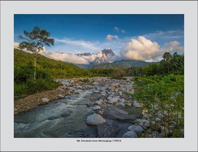 Khám phá vẻ đẹp vừa hoang sơ vừa bình dị của đất nước Malaysia qua ống kính của nhiếp ảnh gia nổi tiếng - Ảnh 4.