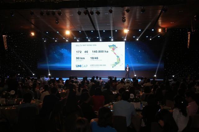 Bamboo Airways đổ bộ TP. HCM, cam kết quyền lợi đặc biệt cho đại lý - Ảnh 2.