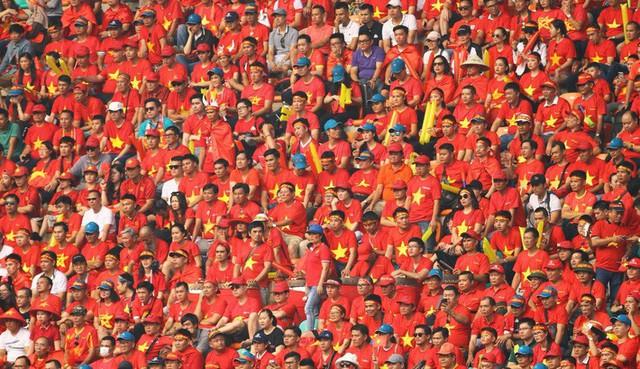 Báo Hàn Quốc: U23 Việt Nam rất đặc biệt, họ có một thứ vũ khí để hạ UAE - Ảnh 2.