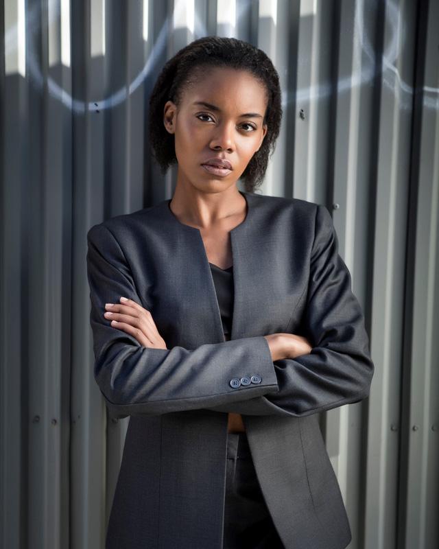 Thừa nhận khởi nghiệp chẳng dễ dàng, cô gái này tiết lộ bí quyết vượt qua sự chán nản khi gặp lời nhận xét tiêu cực  - Ảnh 1.