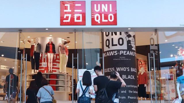 HOT: Uniqlo thông báo chính thức mở store đầu tiên tại Sài Gòn vào thu 2019 - Ảnh 1.