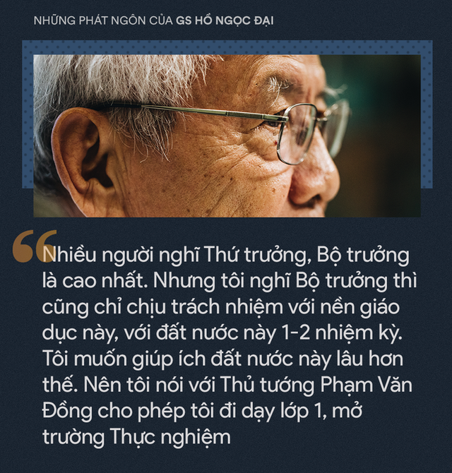 Nếu học tiếng Việt theo sách của tôi, anh mở trang 24 thì tôi biết 23 trang trước học thế nào - Ảnh 1.