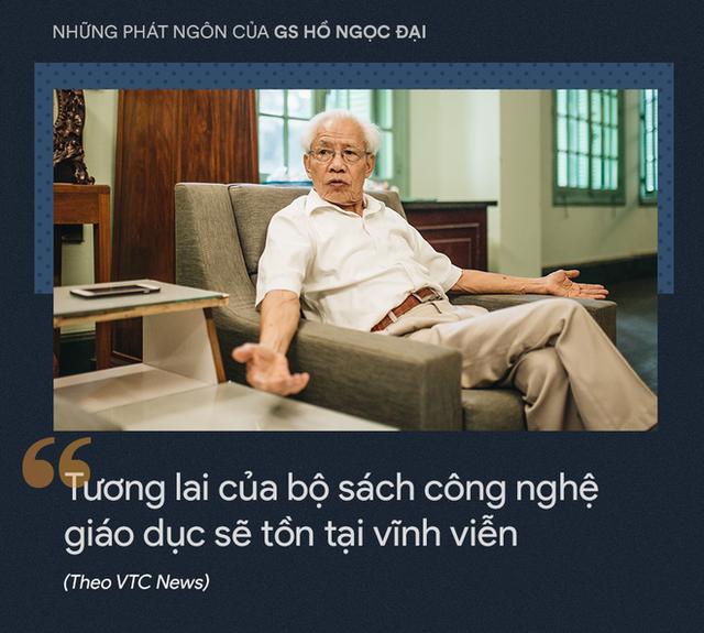 Nếu học tiếng Việt theo sách của tôi, anh mở trang 24 thì tôi biết 23 trang trước học thế nào - Ảnh 11.