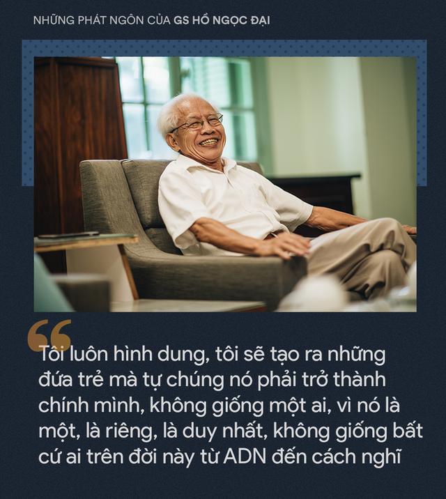 Nếu học tiếng Việt theo sách của tôi, anh mở trang 24 thì tôi biết 23 trang trước học thế nào - Ảnh 3.