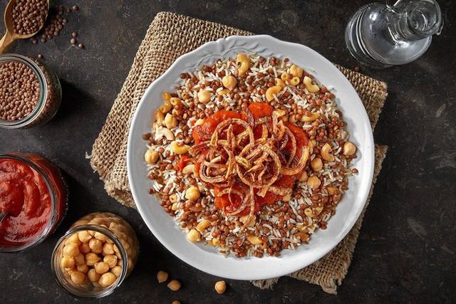 Những món ăn nổi bật ở đất nước có nền văn hóa bí ẩn nhất thế giới - Ảnh 2.