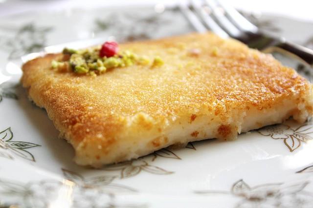 Những món ăn nổi bật ở đất nước có nền văn hóa bí ẩn nhất thế giới - Ảnh 12.