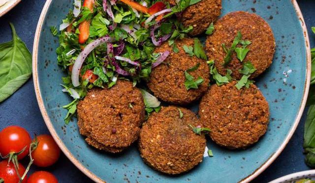 Những món ăn nổi bật ở đất nước có nền văn hóa bí ẩn nhất thế giới - Ảnh 6.