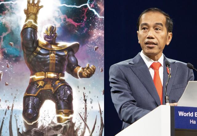 4 câu chuyện vượt trội của WEF ASEAN 2018 - sự kiện có tầm khu vực thành công nhất lịch sử 27 năm WEF - Ảnh 1.