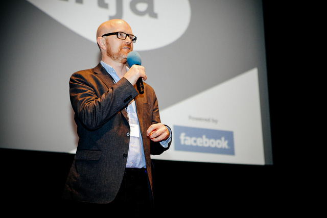 Co-founder của Grab: 6 năm trước thành thực rất bi quan, giờ nhìn đâu cũng thấy thời cơ - Ảnh 2.