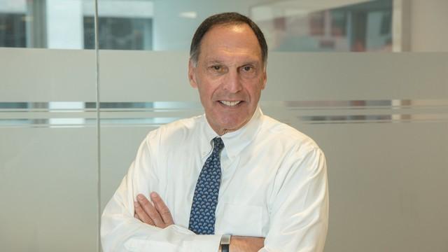 Sự sụp đổ của Lehman Brothers: Những con người năm ấy nay ở đâu? - Ảnh 1.