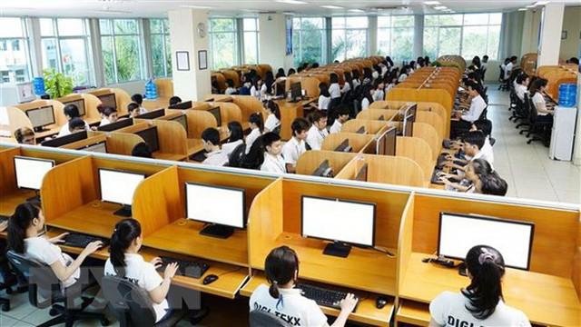 Tạo xung lực mới cho dòng vốn FDI đổ vào Thành phố Hồ Chí Minh - Ảnh 1.