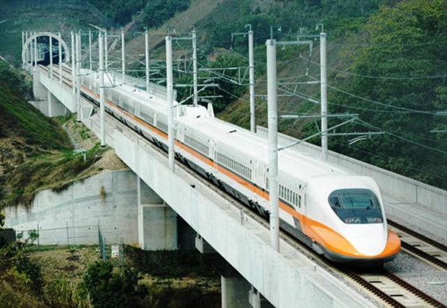 Cơ bản thông toàn tuyến cao tốc Bắc - Nam vào năm 2021 - Ảnh 3.