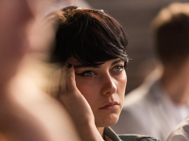 Nghiên cứu khoa học chứng minh: Thay đổi nhận thức về căng thẳng, trầm cảm là cách tốt nhất để giúp bạn thoát khỏi nó - Ảnh 1.