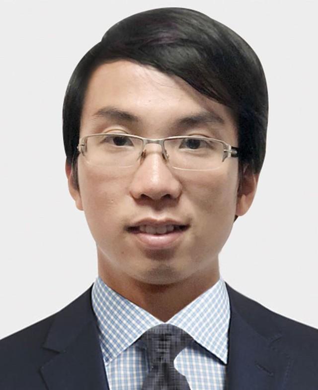 Nâng hạng thị trường chứng khoán Việt: Khi nào và tác động ra sao? - Ảnh 2.