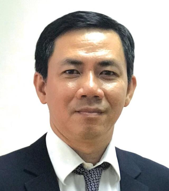 Nâng hạng thị trường chứng khoán Việt: Khi nào và tác động ra sao? - Ảnh 3.